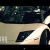 フェラーリ 458、ダッジ ラム SRT-10、ムルシエラゴが登場するMV…フレンチ・モンタナ[動画]