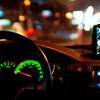ボーダフォン、VWとアウディにM2M通信サービスを提供…車両のネットワーク化を推進