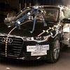 【NHTSA】アウディ A6 / S6 、最高の衝突安全性を認定