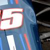 【INDYCAR 第2戦】数字で見るトヨタグランプリ・オブ・ロングビーチ