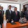 BMWグループ、メキシコ工場建設へ…2019年稼働