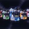 P&G、車専用消臭芳香剤 ファブリーズ プレミアムクリップを発売
