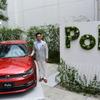 VW、2015年から新クリーンディーゼル搭載車を国内投入へ…庄司社長「ゴルフより大きいモデルに」