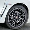 【スバル WRX S4/STI 新型発売】ダンロップ、SPORT MAXX RT などを新車装着
