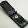 【ドコモP902i】売れ筋のパナソニック製FOMA端末、ブルートゥース対応に