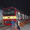 【ジャカルタ現地レポ】「第二の人生」ジャカルタを走る埼京線に乗ってみた…通勤電車から生活の足へ