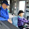 埼玉高速鉄道、車両基地の一般公開イベント開催…10月25日