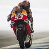 【MotoGP 日本GP】フリー走行、マルケスがトップタイム…ワイルドカードの中須賀は15位