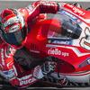 【MotoGP 日本GP】大どんでん返しの予選、ラスト2分の激闘