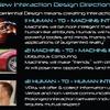 自動運転車の理想は「カーズ」や「アイアンマン」…EDデザインのねらい