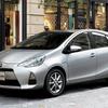 トヨタ、世界生産4か月連続プラスの81万台…9月実績