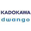 ドワンゴ、学校経営「バンタン」を子会社化…教育事業に進出