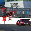 【SUPER GT 最終戦】GT500クラス…2位に51秒差を付けた MOTUL AUTECH GT-R[写真蔵]