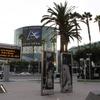 【ロサンゼルスモーターショー14】開幕直前、ワールドプレミア35台…マツダ、サイオンなど新型車用意