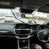 国連自動車基準調査世界フォーラム、日本が提案した「自動運転分科会」の設置で基本合意