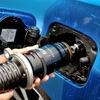 水素タンクが炎に包まれたら? 気になるFCVと「未知の燃料」の安全性