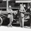 """【山崎元裕の """"B""""の哲学】ドライバーズカーであり続ける、という哲学…ベントレーの歴史"""