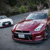 "「GT-Rはスーパーカーではない」4座へのこだわりと""速さ""の追求…日産 GT-R 開発チーフ"