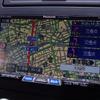 【ストラーダ HDS630 長期リポート その6】上級機譲りの見やすい地図描写