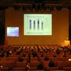 有望なのはディーゼルハイブリッド---エネルギー統合効率