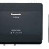 パナソニック、ストラーダ TU-DTV100 専用ワンセグ対応ソフト