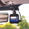 【GARMIN GDR43J インプレ前編】最量販GPSドラレコの後継モデルに新型、広角化で実力アップ