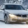 BMW 3シリーズ、新パワートレイン&ハイテクでフェイスリフト