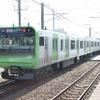 山手線の新型電車「E235系」先行車が完成…新潟から一路東京へ