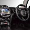 カナック企画、BMW MINI用カーAVトレードインキットを発売…市販ナビが取付可能