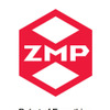 自動運転によるロボットタクシー開発へ…ZMPとDeNA、新会社を設立