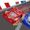 最高速度750km/h !? …セガから、空気が燃料の爆音ミニカー