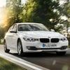 BMW 3シリーズ、欧州で初の3気筒ガソリン…1.5Lターボは136hp