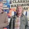 『Top Gear』解雇のジェレミー・クラークソン、新番組を立ち上げ[動画]