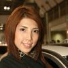 【オートギャラリー06】コンパニオン写真蔵…その26、SHIOYA