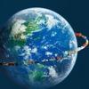 「トミカ」出荷台数6億台達成…つなげると地球ぐるりと1周