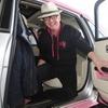 英BBC、『Top Gear』の新司会者を発表…人気DJのクリス・エヴァンス氏