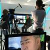 イクリプスが大人気ドラマ「24」とコラボ! ここでしか見られない撮影の裏側を公開