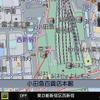 【ストラーダ 美優Navi RX01】7月1日にVICSワイド対応するフラッグシップナビ[写真蔵]