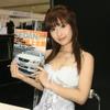 【オートギャラリー06】SEDAN STYLE コンパニオン写真蔵