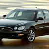 GM、ヘッドライトのリコールを拡大…18万台を追加