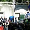 10月28日はパンダの日…上野動物園でイベント 歴代パンダの飼育裏話など