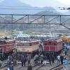 西武鉄道、横瀬車両基地の一般公開イベント実施…11月7日