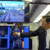 広がる無線式の列車制御システム…海外鉄道では都市部の主流に