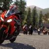本格派バイクゲーム 「RIDE」&「MotoGP 15」、試遊会を大阪・東京で開催