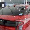 【トヨタ プリウス 新型】低重心と視界向上を両立するデザイン