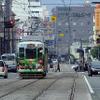 熊本市電、来年2月に運賃改定へ…20円値上げ
