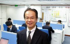 【カーマルチメディア・インサイダー】「中国から変わる」 トヨタ自動車 友山茂樹氏 画像