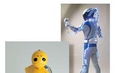 三菱重「wakamaru にもっと活躍の場を」…異業種との連携を拡大 画像