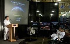 ホンダ、次世代CVT生産へ…米工場へ投資 画像