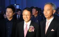 【トヨタ タイ進出50周年】豊田社長、タイの生産能力を年100万台に増強  画像